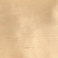Строганный шпон береза 0,6 мм