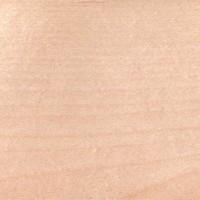 Строганный шпон береза 1,5 мм