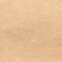 Строганный шпон ольха