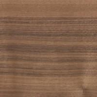 Строганный шпон орех американский 1,5 мм