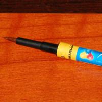 Текстурный фломастер 205