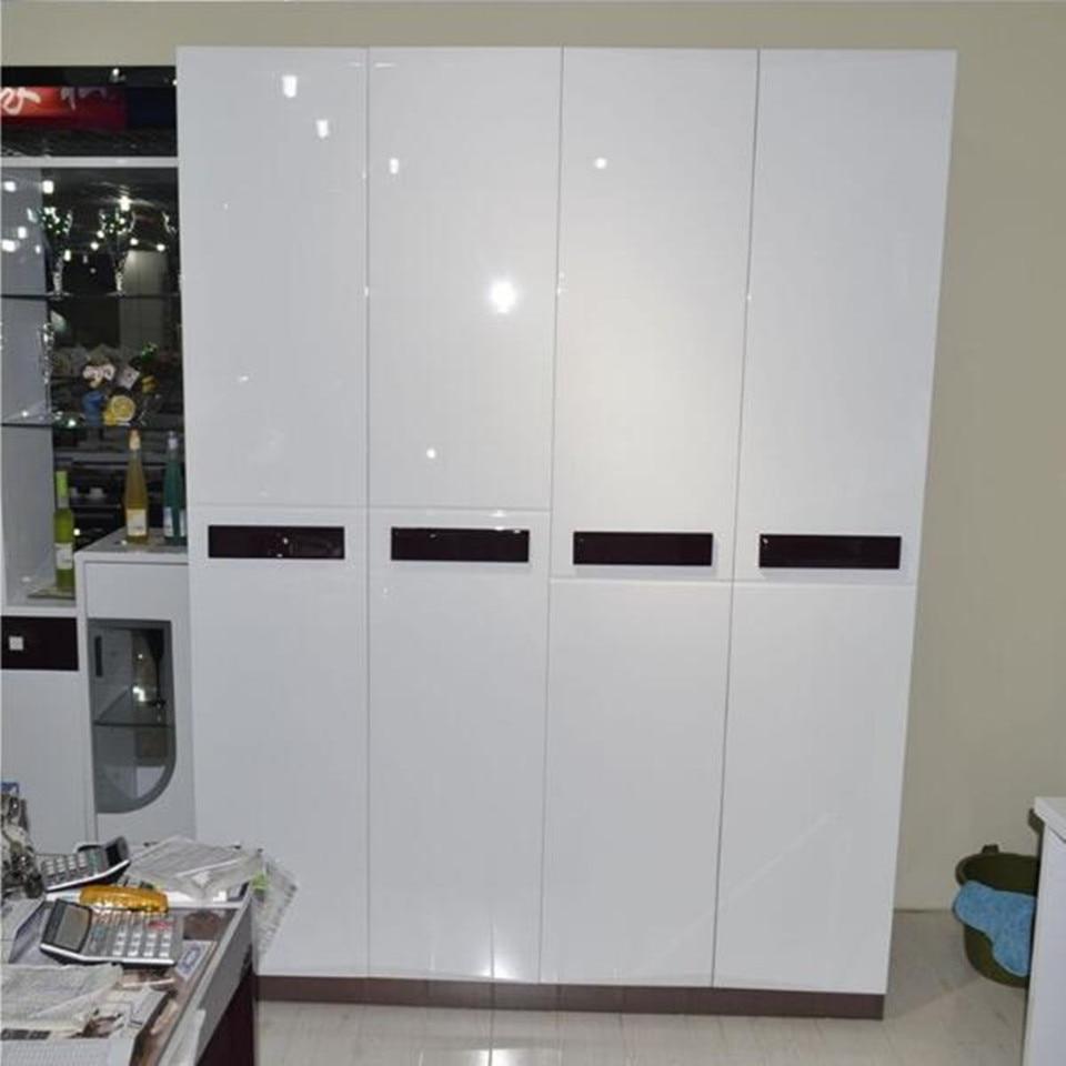 2m-Furniture-Renovation-Wall-Sticker-Decorative-Film-PVC-Self-Adhesive-Wall-Paper-Waterproof-Glossy-Kitchen-Cabinet
