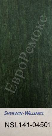 каталог цветов (выкрасы, тонировка) на ольхе