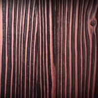 "эффект покраски ""бронзовое дерево"""